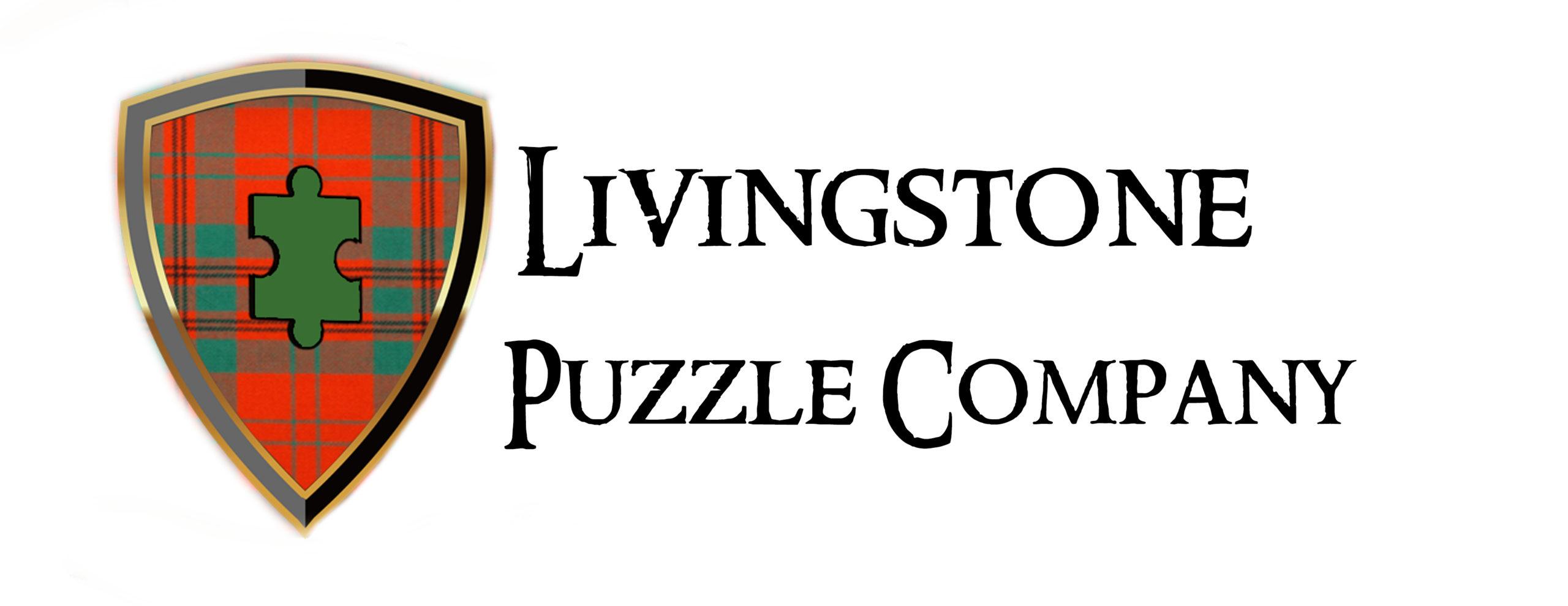 Livingstone Puzzle Company